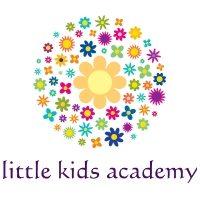 Little Kids Academy